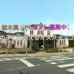 栃木県で無料でセフレ募集