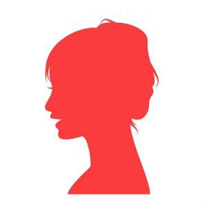 女性のセフレ募集体験談
