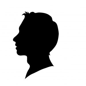男性のセフレ募集体験談